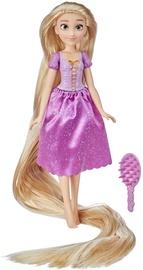 Кукла Hasbro Disney Princess Rapunzel