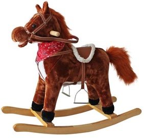 Baby Mix Rocking Horse YL-XL211s