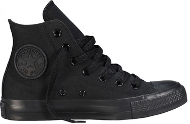 Converse Chuck Taylor All Star High Top M3310 Black 36