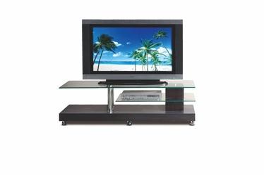 TV-laud Halmar RTV-7 BIS Wenge, 1450x450x410 mm