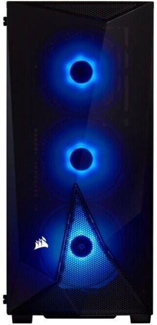 Optimus E-Sport GB450T-CR3 RDOPSCSMANW8003 PL