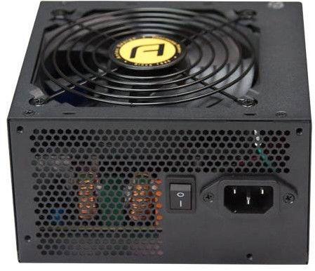 Antec NeoECO Classic PSU NE550C 550W