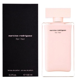 Kvapusis vanduo Narciso Rodriguez For Her 100ml EDP