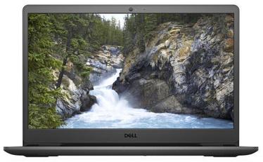 Ноутбук Inspiron, Intel® Core™ i3, 12 GB, 256 GB, 15.6 ″