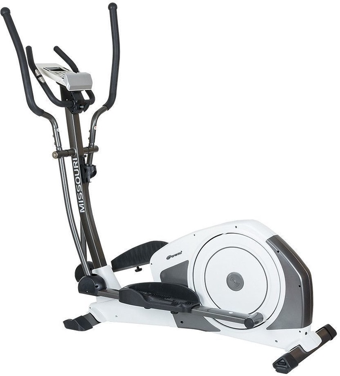 Spokey Missouri Elliptical Trainer