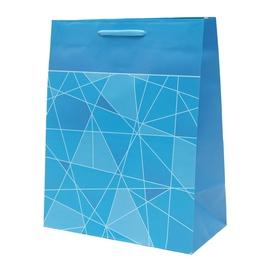 Dovanų maišelis, 33 x 10.2 x 45.7 cm