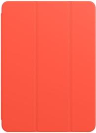 "Apple Smart Folio for iPad Pro 11"" 3rd Generation Electric Orange"