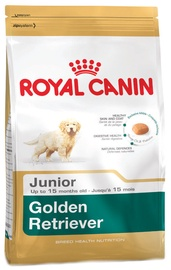 Royal Canin BHN Golden Retriever Junior 12kg