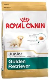 Royal Canin BHN Golden Retriever Junior 12kg