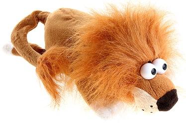 Pliušinis žaislas Roffle Mate Chericole Lion
