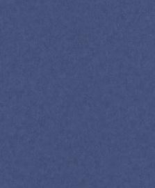 Viniliniai tapetai Rasch Selection 702248