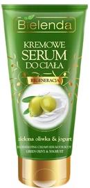 Bielenda Body Cream Serum Regenerating 200ml