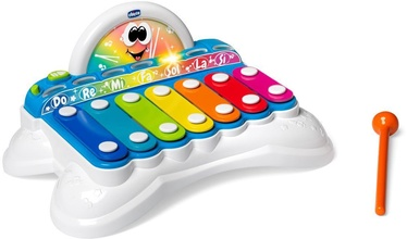 Chicco Flashy The Xylophone 09819.10