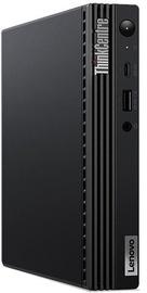 Lenovo M70 Tiny 11DT0042MX
