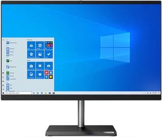 Стационарный компьютер Lenovo 11FT000TMH, Intel® Core™ i5, Intel (Integrated)