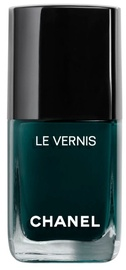 Chanel Le Vernis Longwear Nail Colour 13ml 582