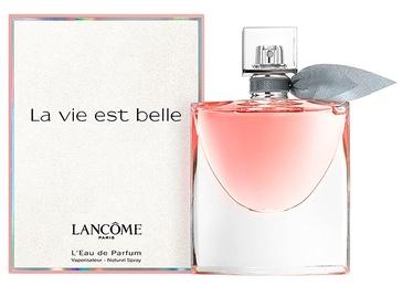 Smaržas Lancome La Vie Est Belle 30ml EDP