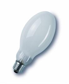 Natrio lempa Osram ED23, 70W, E27, 2000K, 6600lm