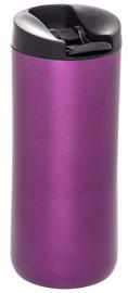 Aladdin Vacuum Mug 0.35l Purple