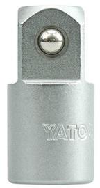Yato Adapter 1/2''-3/4'' YT-1258