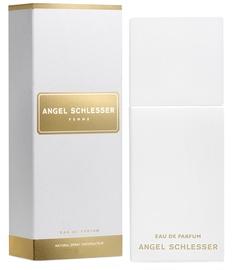 Angel Schlesser 50ml EDP