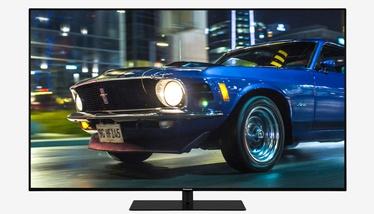 Televizorius Panasonic TX-43GX600E