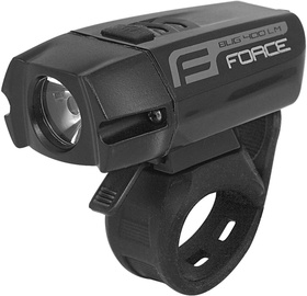 Force BUG-400 USB