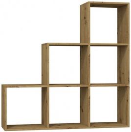 Top E Shop Shelf Unit Step RS-30 Artisan