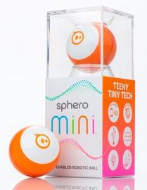 Игрушечный робот Sphero Mini Orange