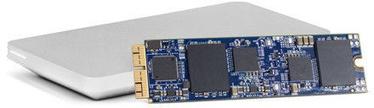OWC Aura Pro X2 1TB M.2 NVMe Kit w/Envoy Pro