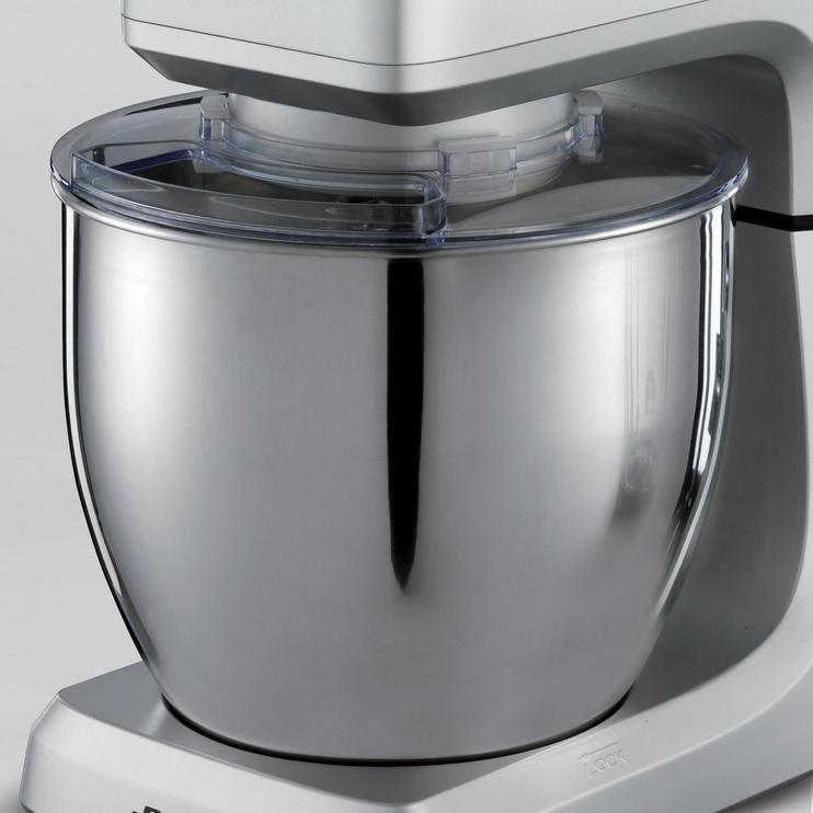 Köögikombain Ariete 1598/1 Silver