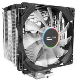 Cryorig CPU Cooler H7 Quad Lumi
