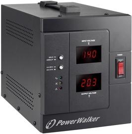 PowerWalker AVR 3000 SIV