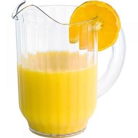 Kann Stalgast Juice Jug 1.7l