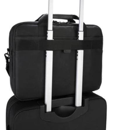 "DELL Notebook Bag 15"" Black"