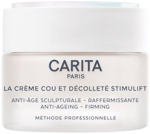 Carita Beautifying Lift Cream 50ml