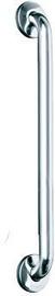 Mediclinics Medinox Straight Grab Bar 537mm