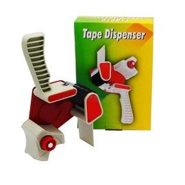 Avatar Tape Dispenser