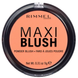 Rimmel London Maxi Blush 9g 04
