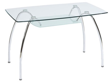 Signal Meble Table Arachne And OP 120 x 70cm