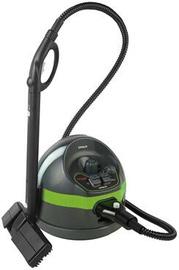 Tvaika tīrīšanas iekārta Polti PTEU0259