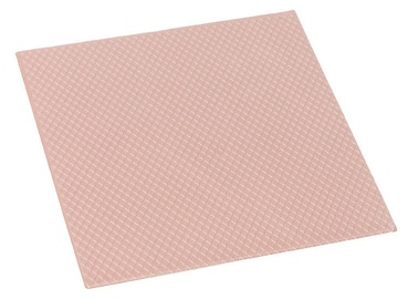 Thermal Grizzly Minus Pad 8 100x100x0.5mm