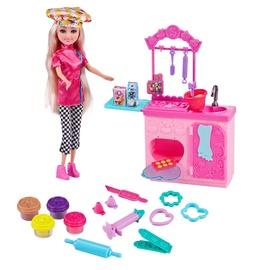 Кукла Sparkle Girlz Bake Off 100183