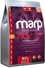 Marp Red Mix Holistic Dog 2kg