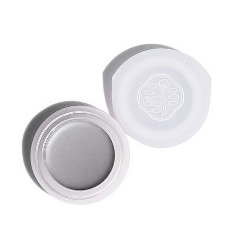 Shiseido Paperlight Cream Eye Color 6g GY908