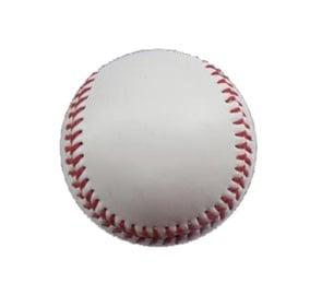Beisbola bumba TVB-9100-PVC