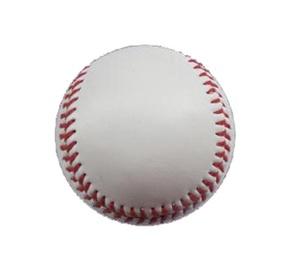 Beisbolo kamuoliukas, Ø7.06 cm