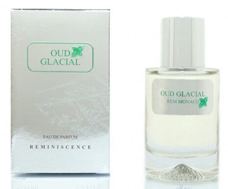 Parfüümvesi Reminiscence Oud Glacial 30ml EDP Unisex