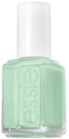 Essie Nail Polish 15ml 99
