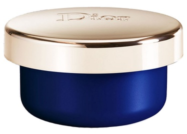 Christian Dior Capture Totale Night Restorative Cream 60ml Refill